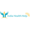 indiahealth avatar