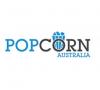 popcornaustral