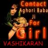 Vashikaran02 avatar