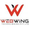 Rahul_WebWing