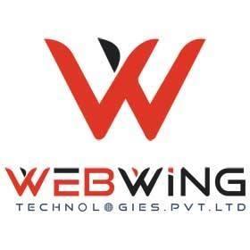 Rahul_WebWing Avatar
