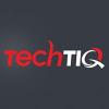 TechtiqUk
