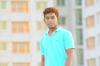 mahmud_monir
