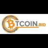 btcoin_bid avatar