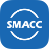 SMACC avatar