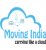 moving_india