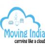 movingindia_'s avatar
