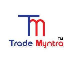 trademyntra1 Avatar