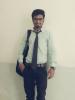 neerajp avatar