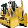 bulldozerindia avatar