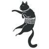 crazycatshop avatar