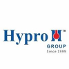 hyprogroup avatar