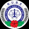 nubengomalaysi avatar