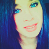 AngelicaDowson avatar