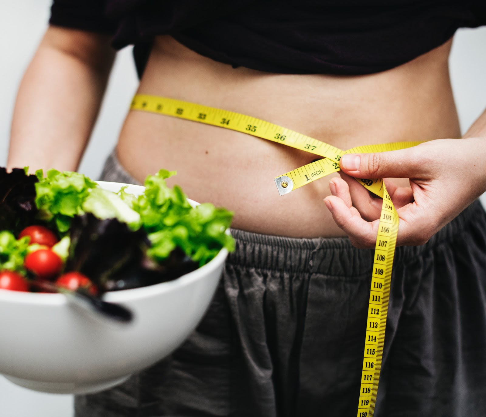 Weight Loss Management Program  by Rxslimclinic