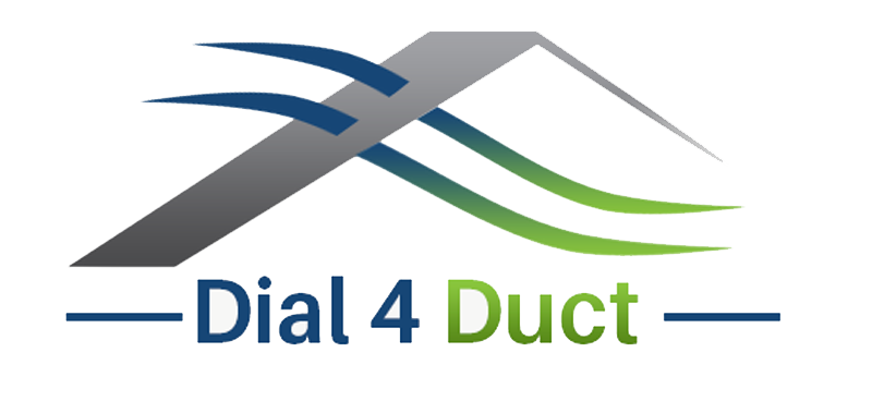 Duct Cleaning | Duct Cleaning Toronto | Hvac Cleaning - Dial4Duct
