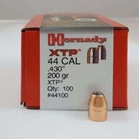 44 Magnum Bullets for Reloading with Free Shipping  : US Reloading Supply
