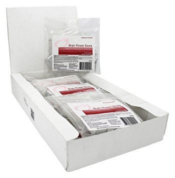 Buy Online Designs For Health - Brain Power Sours 10 Bags @62.85 by Designs for Health