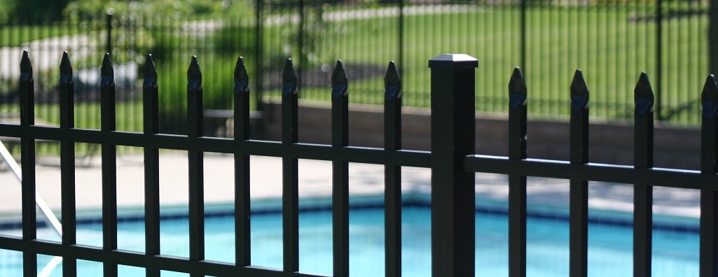 Ohio Fence Company | Eads Fence Co.