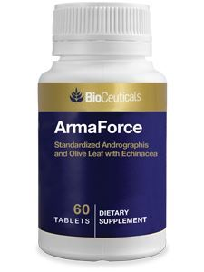 Buy Online BioCeuticals ArmaForce Tablets at discounted price