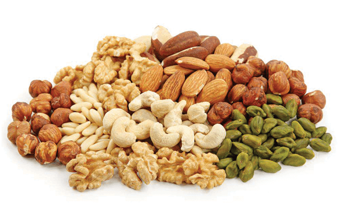 Buy dry fruits Online in Khobar