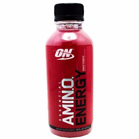 Optimum Nutrition Amino Energy Near Me