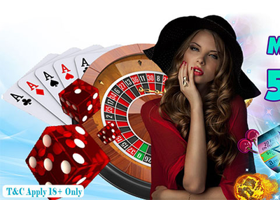 Create sure new slot sites uk play are safe slot games