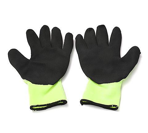 Cut Resistant Gloves Manufacturers,Anti Cutting Glove Suppliers