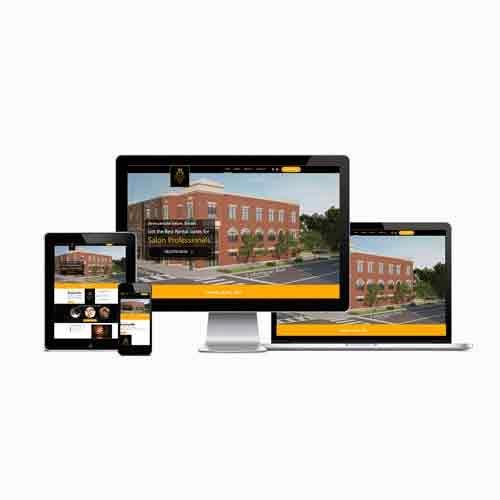 Best Web Designing & Development Company in Ludhiana | SOCIODNA