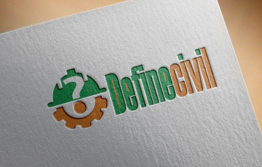About Definecivil - A Civil Engineering Website — Define Civil