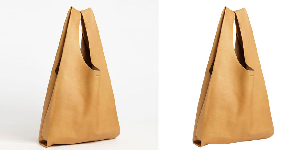 Product photo editing | Cut Out Image | Clipping Path Service | Image Masking Services
