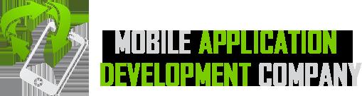 Android App Development - iPhone Application Developer