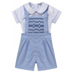 Baby boy special occasion wear at wholesale rates | Aurora Royal