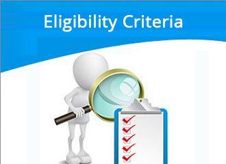 BITSAT Eligibility Criteria 2019- Check Course Wise Eligibility Criteria