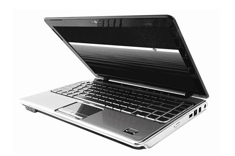 Laptop | Desktop | Projector Rental Services Delhi Noida Gurugram