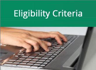 JEE Main Eligibility Criteria 2019