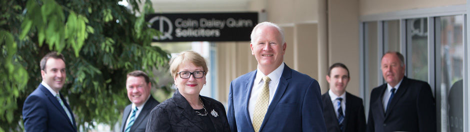Family Law Firms in Sutherland Shire