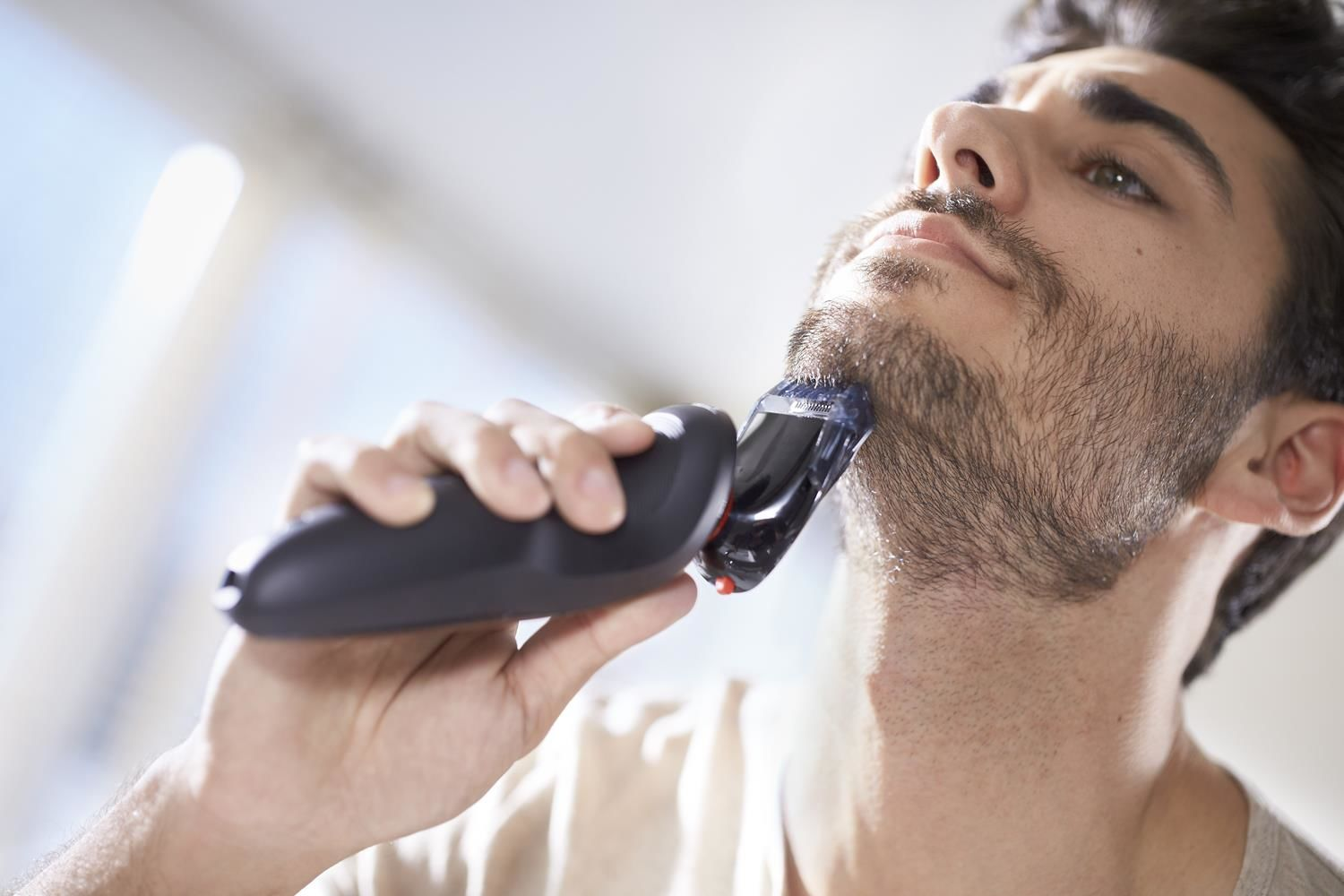 Must Consider to Buy the Best Beard Trimmer by Arnol Robin