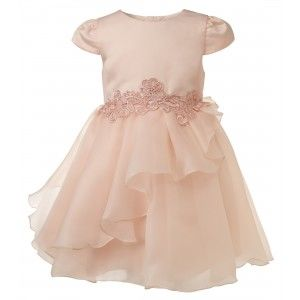 Special Occasion Clothes for Baby Boys on wholesale