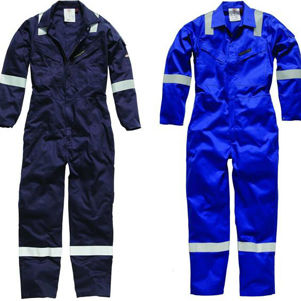 School Uniform   Hospital Uniform   Fireproof Coverall - Denlour