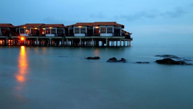 8 Awesome Activities to do in Port Dickson, Malaysia - Mogul