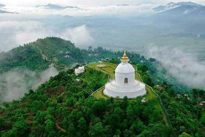 Best Nepal Holiday Packages