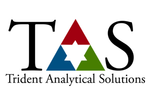 Trident Analytical Solutions Pvt Ltd