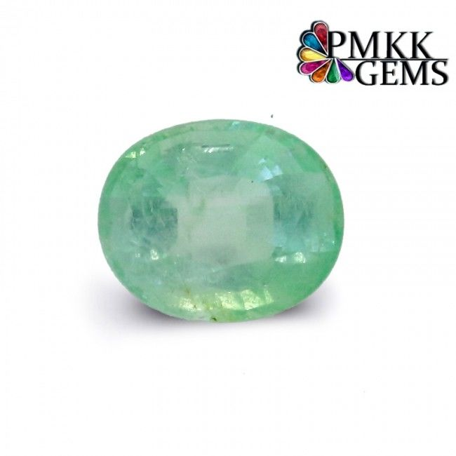 Emerald Gemstone Wholesale Price Online Available