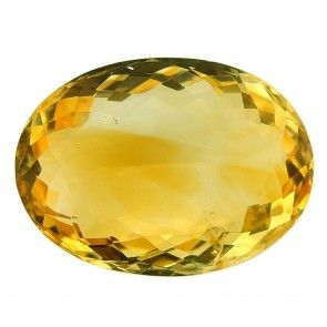 Buy Citrine || Sunela Gemstone Online