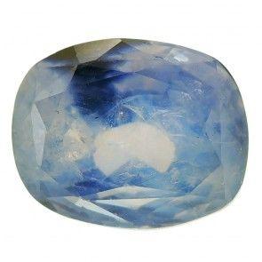 Available Pitambari Sapphire Gemstones