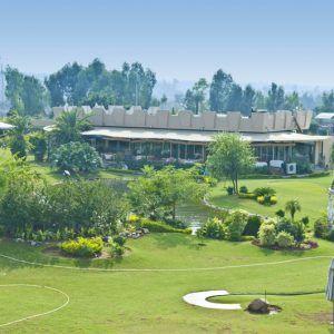 Bahria Town Rawalpindi Projects News - Malik Riaz Chairman