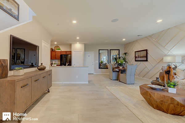 Henderson Homes: For Sale, Rent, Houses, Apartments, Vacation