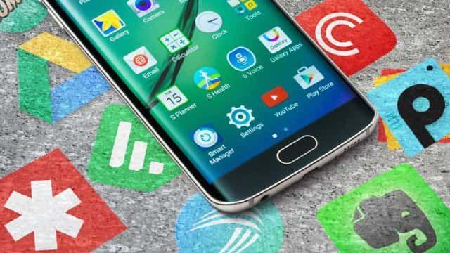 Buy Android App Reviews   Buy iOS App Reviews   Buy App Reviews