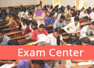 CAT 2018 Exam Centres - Check Exam Cities Here